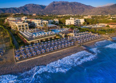 Hotel Hydramis Palace Beach Resort günstig bei weg.de buchen - Bild von LMX International