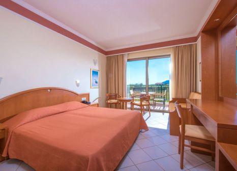 Hotel Hydramis Palace Beach Resort 186 Bewertungen - Bild von LMX International