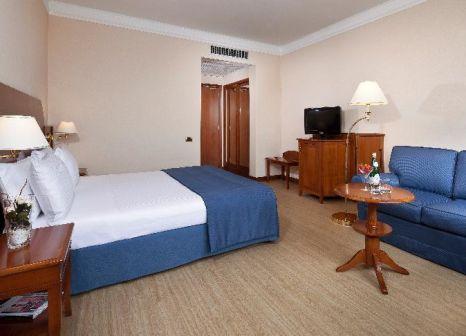 Hotel Roma Aurelia Antica 2 Bewertungen - Bild von LMX International