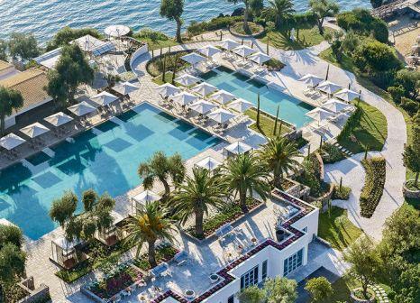 Hotel Corfu Imperial Grecotel Exclusive Resort in Korfu - Bild von LMX International