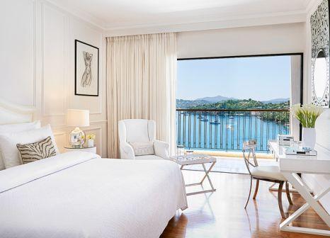 Hotel Corfu Imperial Grecotel Exclusive Resort 73 Bewertungen - Bild von LMX International