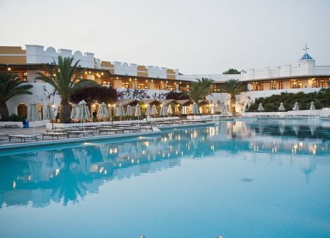 Hotel Lagas Aegean Village in Kos - Bild von LMX International