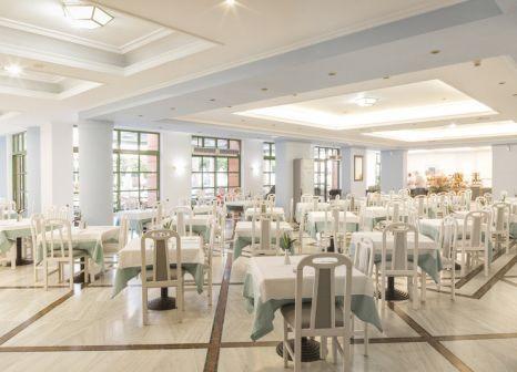 Samaina Hotels Inn 48 Bewertungen - Bild von LMX International
