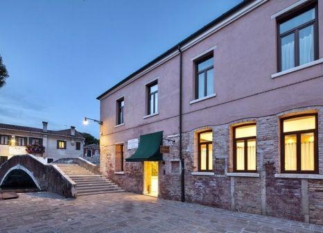 Hotel Eurostars Residenza Cannaregio günstig bei weg.de buchen - Bild von LMX International