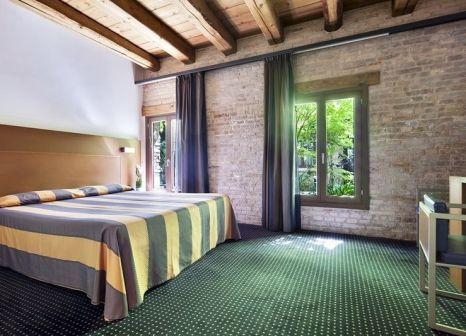 Hotel Eurostars Residenza Cannaregio 2 Bewertungen - Bild von LMX International