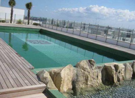Hotel Hilton Garden Inn Lecce günstig bei weg.de buchen - Bild von LMX International