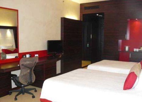 Hotelzimmer mit Reiten im Hilton Garden Inn Lecce