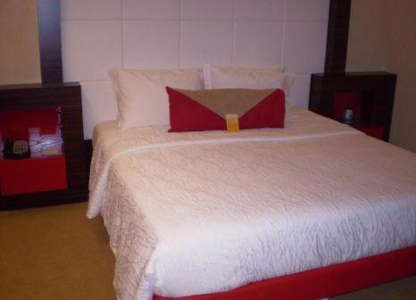 Hotel Hilton Garden Inn Lecce 2 Bewertungen - Bild von LMX International
