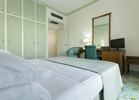 Lloyd's Baia Hotel in Amalfiküste - Bild von LMX International