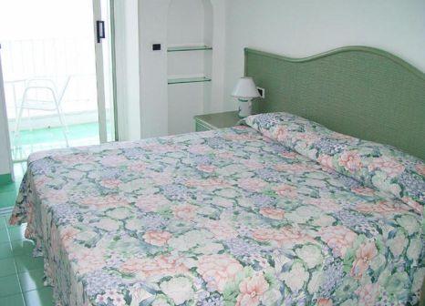 Hotel Miramalfi günstig bei weg.de buchen - Bild von LMX International