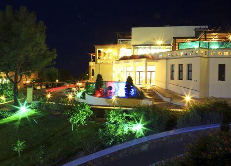 Hotel LABRANDA Miraluna Village günstig bei weg.de buchen - Bild von LMX International