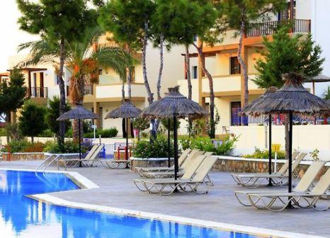 Hotel LABRANDA Miraluna Village in Rhodos - Bild von LMX International