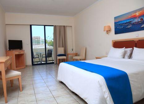 Hotel LABRANDA Miraluna Village 115 Bewertungen - Bild von LMX International
