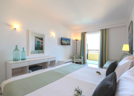 Samaina Hotels Inn in Samos - Bild von LMX International