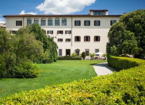 Four Seasons Hotel Firenze günstig bei weg.de buchen - Bild von LMX International