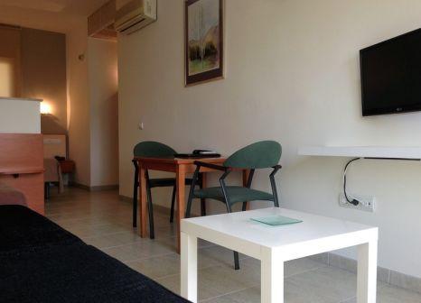 Hotel Mirablau 0 Bewertungen - Bild von LMX International