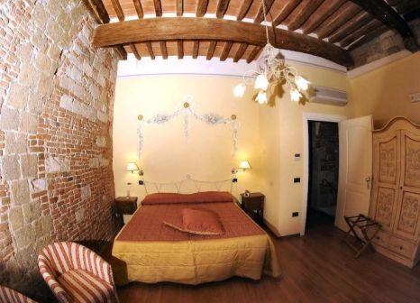 Hotel di Stefano in Toskanische Küste - Bild von LMX International
