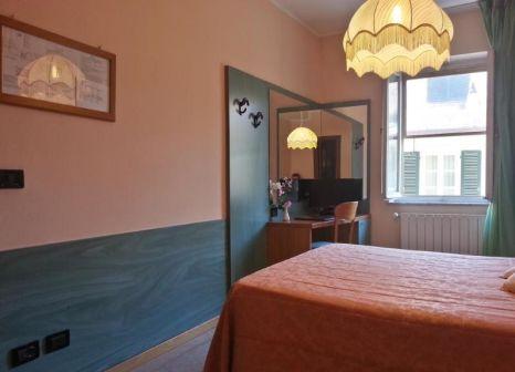 Hotel di Stefano 0 Bewertungen - Bild von LMX International