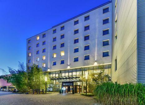 Hotel NH Stuttgart Airport 1 Bewertungen - Bild von LMX International