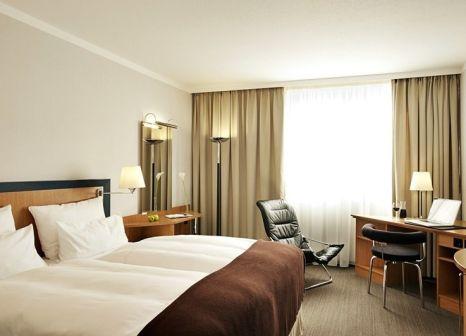 Hotel NH Frankfurt Airport West 3 Bewertungen - Bild von LMX International