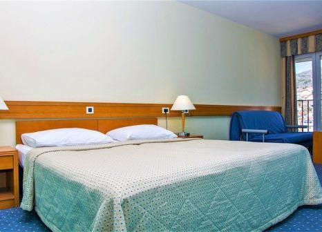 Hotel Selce günstig bei weg.de buchen - Bild von LMX International