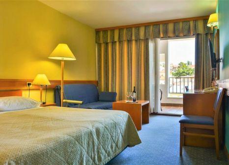 Hotel Selce in Adriatische Küste - Bild von LMX International