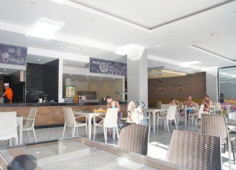 Hotel Club Aqua Plaza 144 Bewertungen - Bild von LMX International