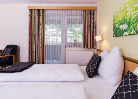 Hotel Wiesenhof 21 Bewertungen - Bild von LMX International