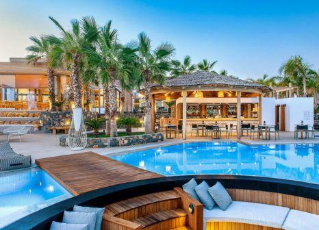 Hotel Stella Island Luxury Resort & Spa günstig bei weg.de buchen - Bild von LMX International