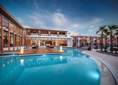 Hotel Stella Island Luxury Resort & Spa 49 Bewertungen - Bild von LMX International