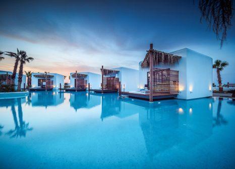 Hotel Stella Island Luxury Resort & Spa in Kreta - Bild von LMX International