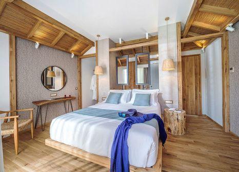 Hotelzimmer im Stella Island Luxury Resort & Spa günstig bei weg.de