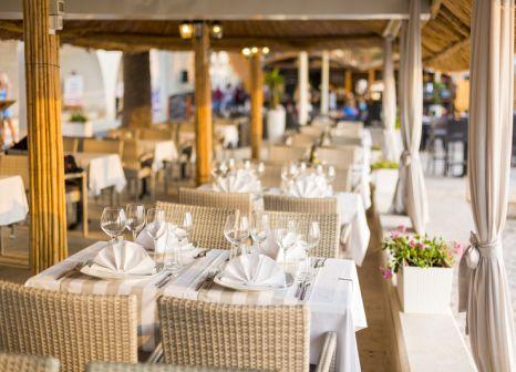 Hotel Podgorka 3 Bewertungen - Bild von LMX International
