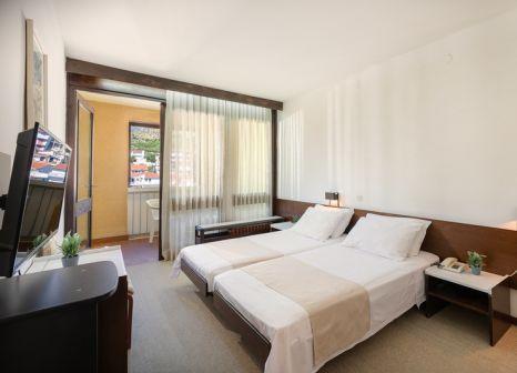 Hotel Podgorka günstig bei weg.de buchen - Bild von LMX International