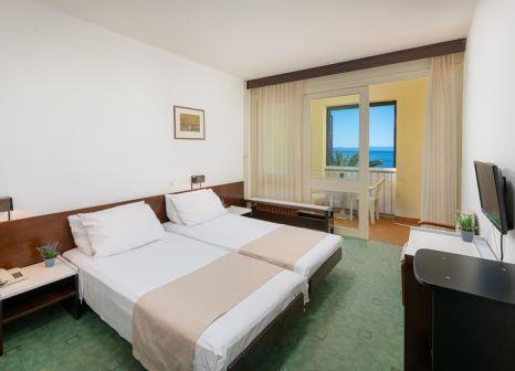 Hotel Podgorka in Adriatische Küste - Bild von LMX International