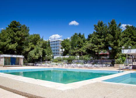 Imperial Park Hotel Vodice 5 Bewertungen - Bild von LMX International
