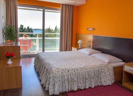 Hotelzimmer im Imperial Park Hotel Vodice günstig bei weg.de