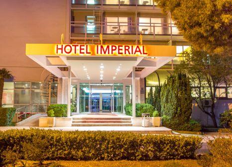 Imperial Park Hotel Vodice günstig bei weg.de buchen - Bild von LMX International