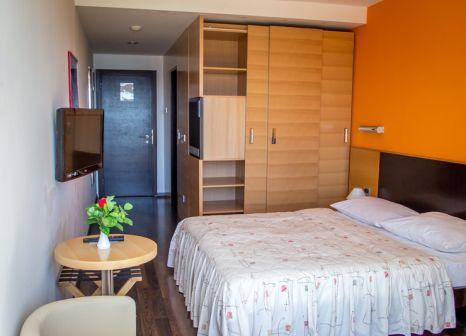 Hotelzimmer mit Minigolf im Imperial Park Hotel Vodice