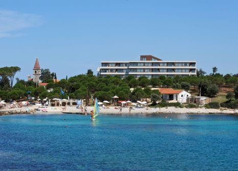 All Suites Island Hotel Istra günstig bei weg.de buchen - Bild von LMX International