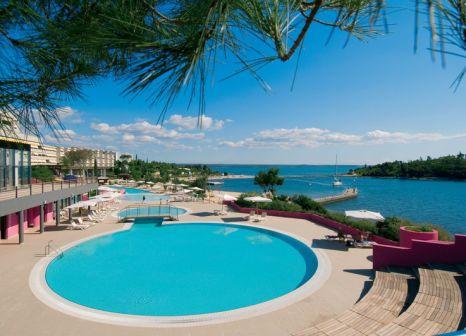 All Suites Island Hotel Istra in Istrien - Bild von LMX International