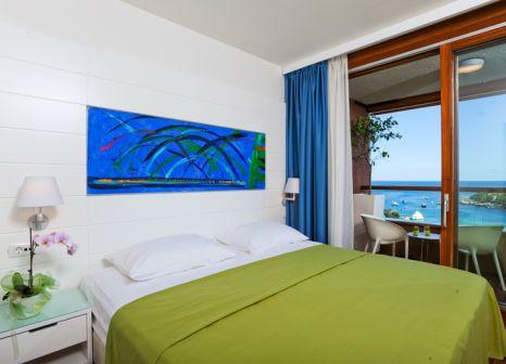 All Suites Island Hotel Istra 1 Bewertungen - Bild von LMX International