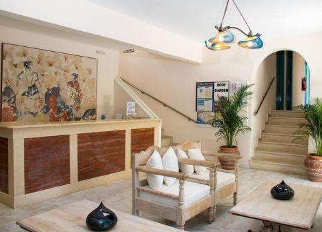 Hotel Andreas 31 Bewertungen - Bild von LMX International