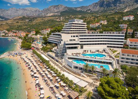 Hotel Medora Auri günstig bei weg.de buchen - Bild von LMX International