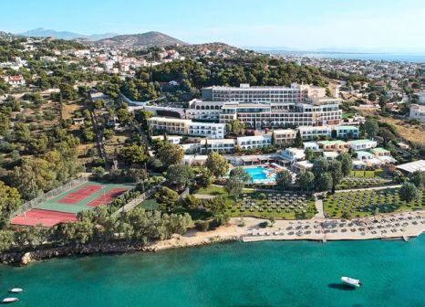 Hotel Dolce Athens Attica Riviera in Attika (Athen und Umgebung) - Bild von LMX International