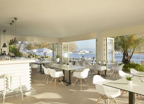 Hotel Mayor Capo Di Corfu 245 Bewertungen - Bild von LMX International