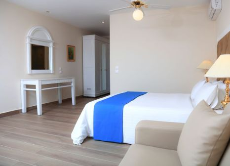 Hotel Kairaba Sandy Villas 72 Bewertungen - Bild von LMX International