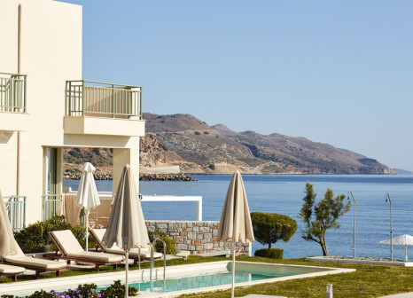 Hotel Grand Bay Resort günstig bei weg.de buchen - Bild von LMX International