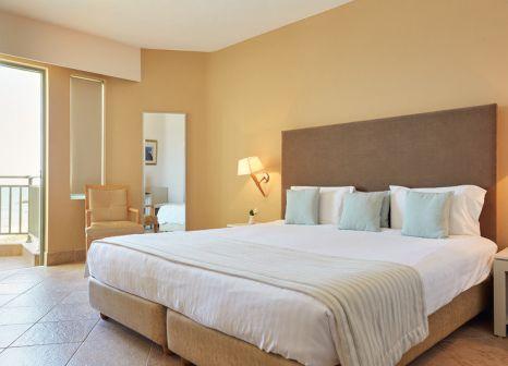 Hotelzimmer im Grand Bay Resort günstig bei weg.de