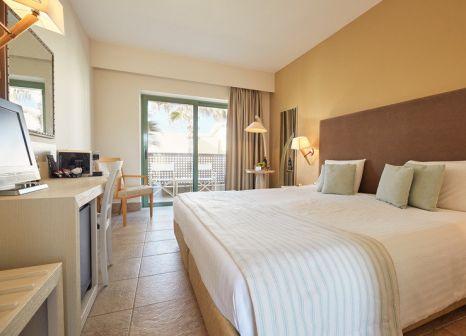 Hotelzimmer mit Yoga im Grand Bay Resort